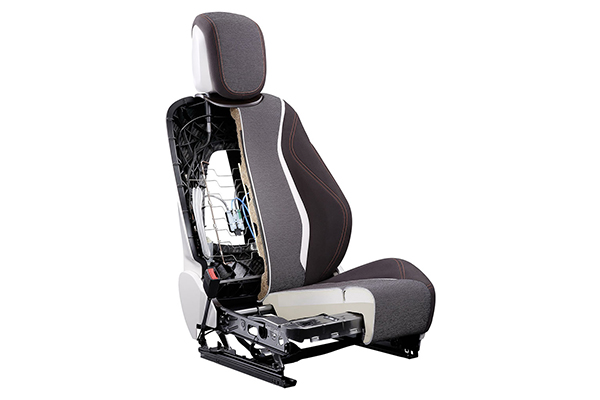 Image result for Automotive Seat